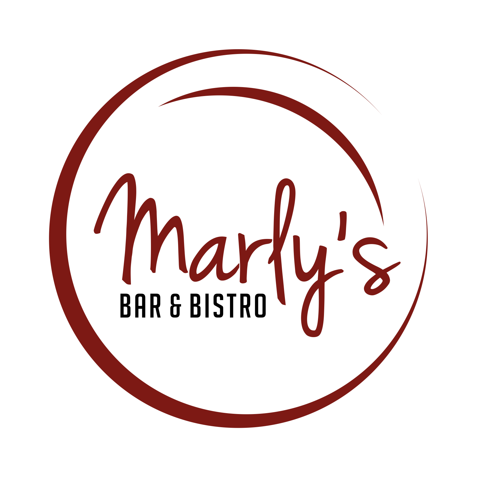 Marlys Bar & Bistro
